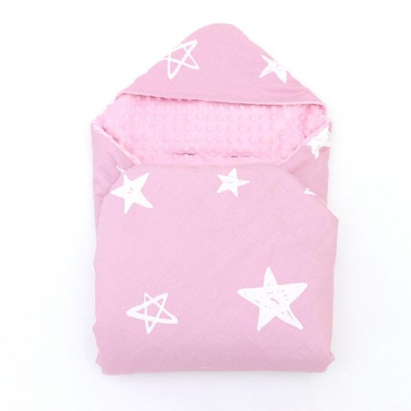 Accessories & Footmuffs Little Love 5 point harness travel blanket Pitter Patter Baby NI 7