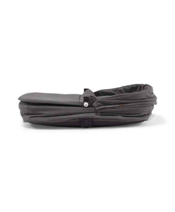 Travel Systems Strada 6 Piece Essentials Bundle – Grey Mist Pitter Patter Baby NI 14