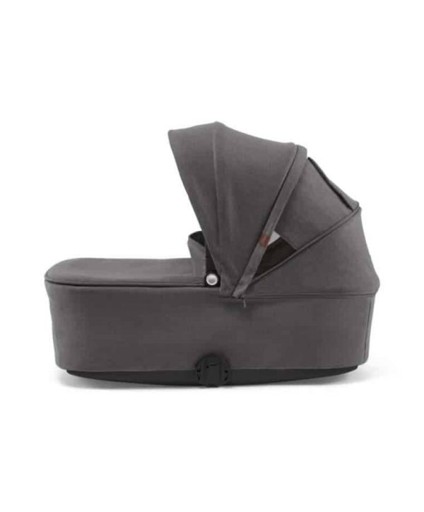 Travel Systems Strada 6 Piece Essentials Bundle – Grey Mist Pitter Patter Baby NI 16