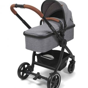 Babylo CloudXT Travel System