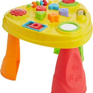 Bouncers & Rockers Babylo Babys Activity Centre Pitter Patter Baby NI