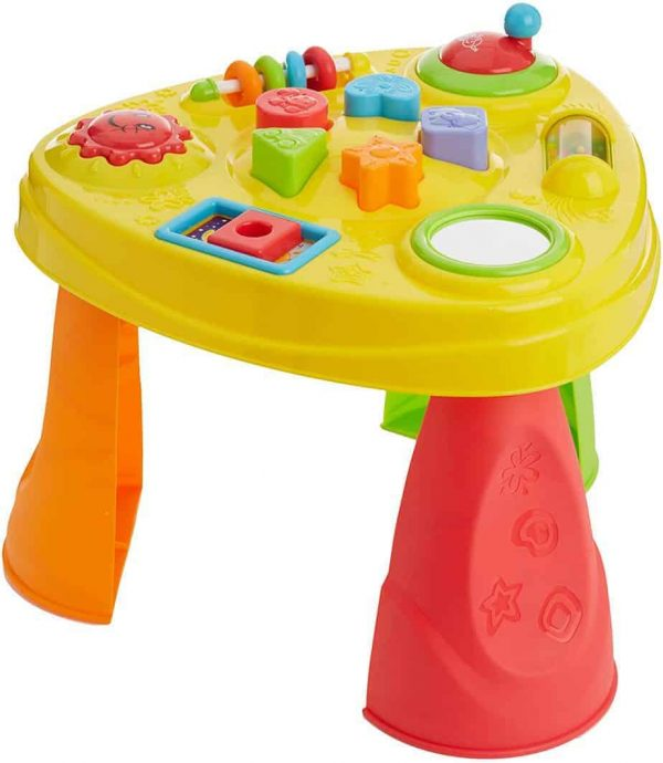 Bouncers & Rockers Babylo Babys Activity Centre Pitter Patter Baby NI 4