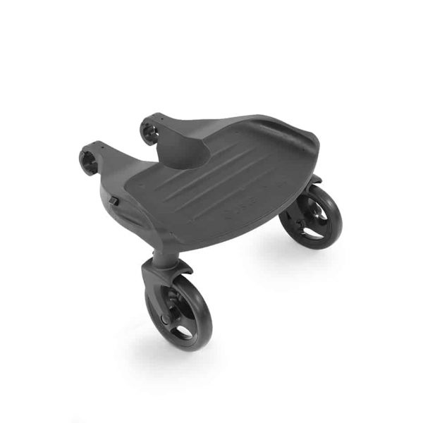 Accessories & Footmuffs Oyster3 Ride-On-Board Pitter Patter Baby NI 4
