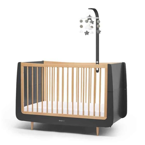 Night Lights & Cot Mobiles Snuz Baby Mobile Pitter Patter Baby NI 15