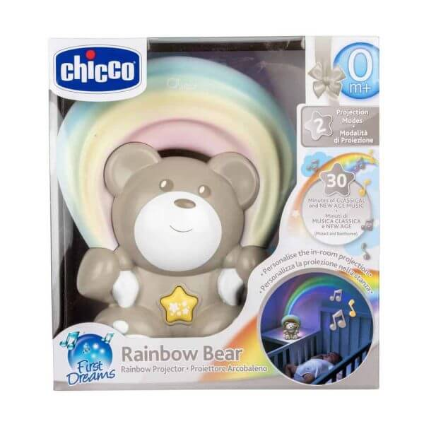 Cribs & Next2Me Cribs Chicco Next2Me Air Bedside Crib Sleeptime Bundle Pitter Patter Baby NI 7