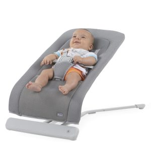 Bouncers & Rockers Rhythm n Sound Pitter Patter Baby NI