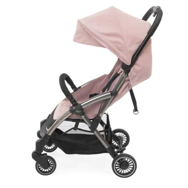 Buggies & Strollers Cheerio Stroller – Blossom Pitter Patter Baby NI 6