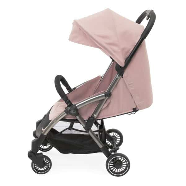 Buggies & Strollers Cheerio Stroller – Blossom Pitter Patter Baby NI 7