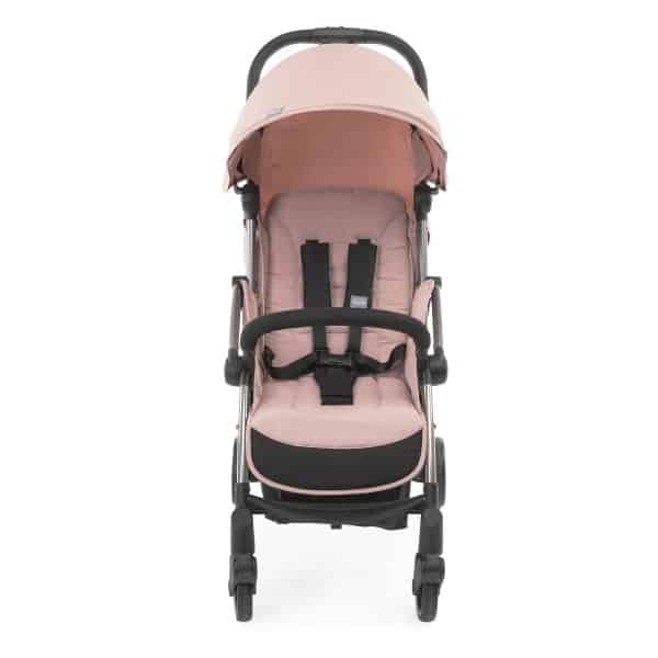 Buggies & Strollers Cheerio Stroller – Blossom Pitter Patter Baby NI 8