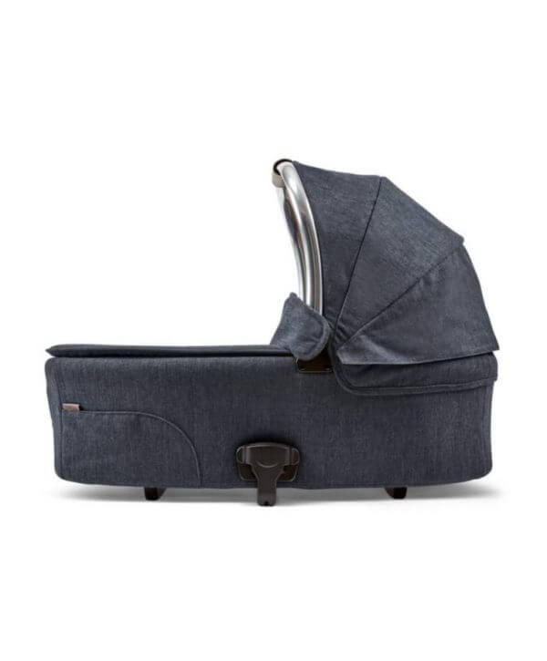 Travel Systems Ocarro 4 Piece Starter Kit – Navy Flannel Pitter Patter Baby NI 11