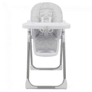 Babylo Highchair – Feathers