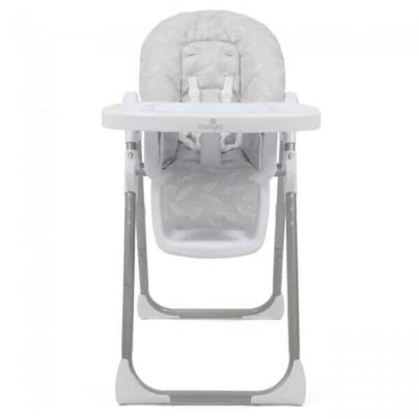 Highchairs Babylo Highchair – Feathers Pitter Patter Baby NI 4