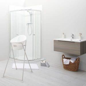 Shnuggle bath stand