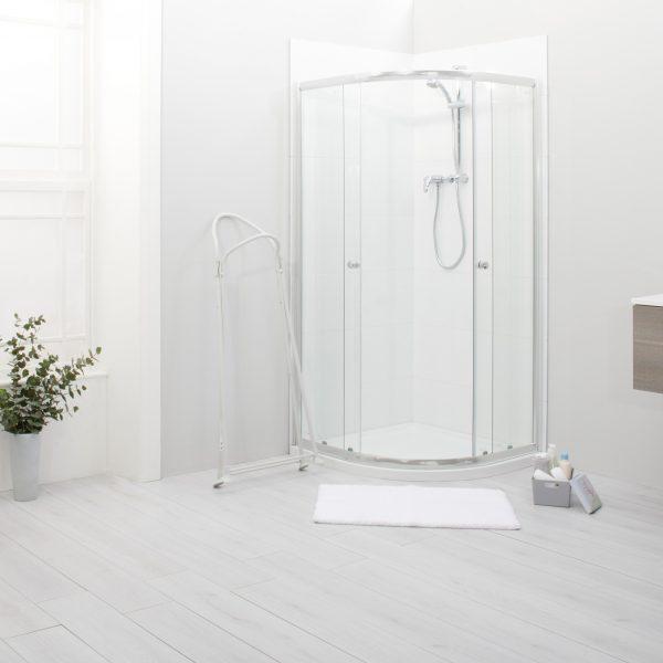 Bath Toys & Supports Shnuggle bath stand Pitter Patter Baby NI 6