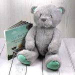 Dumforter Ted