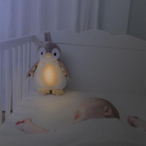 Night Lights & Cot Mobiles Baby Soother – Phoebe Pitter Patter Baby NI 13