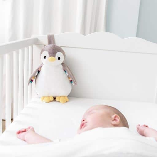 Night Lights & Cot Mobiles Baby Soother – Phoebe Pitter Patter Baby NI 14