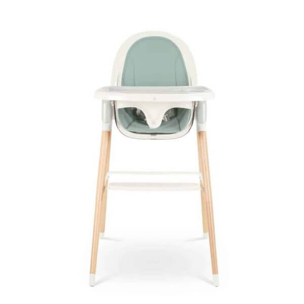 Highchairs Sirv Highchair Mint Pitter Patter Baby NI 4