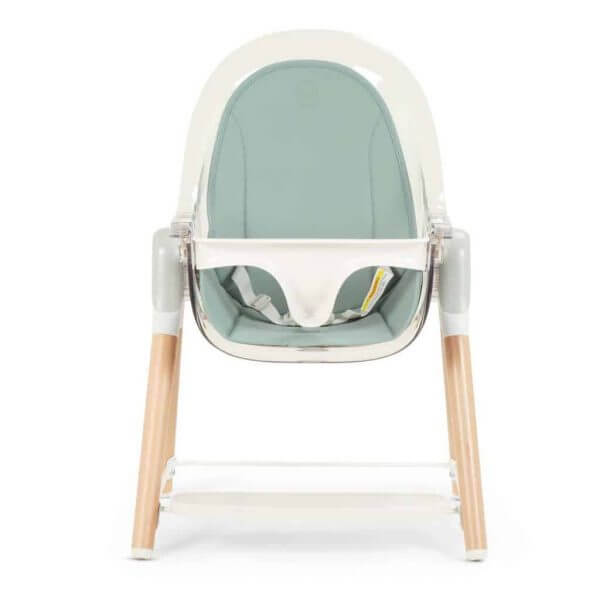 Highchairs Sirv Highchair Mint Pitter Patter Baby NI 8