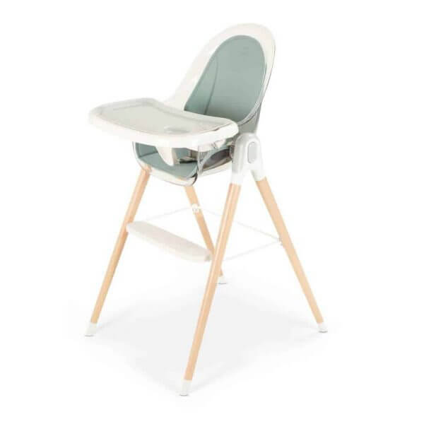 Highchairs Sirv Highchair Mint Pitter Patter Baby NI 6