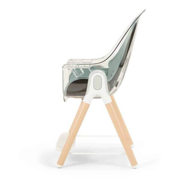 Highchairs Sirv Highchair Mint Pitter Patter Baby NI 10