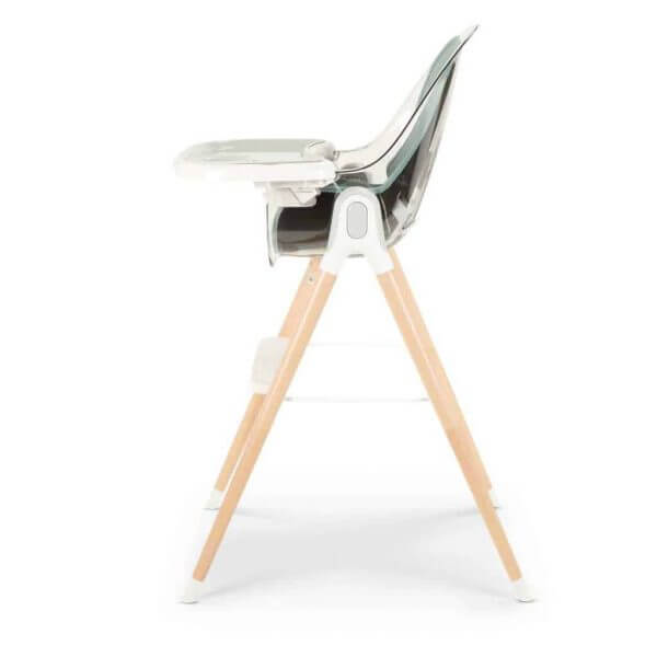 Highchairs Sirv Highchair Mint Pitter Patter Baby NI 9