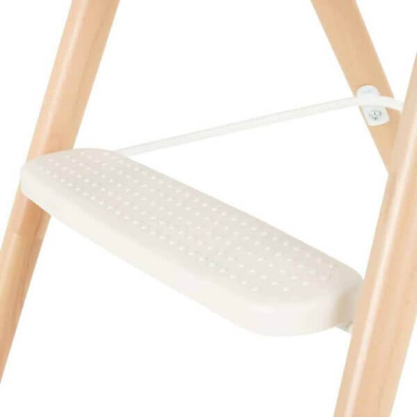 Highchairs Sirv Highchair Mint Pitter Patter Baby NI 11