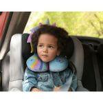 Carseat Accessories & Isofix Bases Benbat Unicorn Headrest (1-4Years) Pitter Patter Baby NI 3