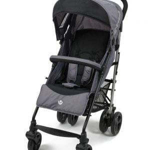 Buggies & Strollers Babylo Metro Stroller Pitter Patter Baby NI