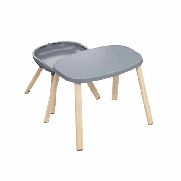 Highchairs Moa Highchair Pitter Patter Baby NI 7