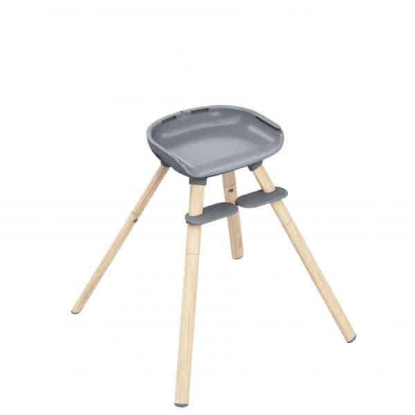 Highchairs Moa Highchair Pitter Patter Baby NI 9
