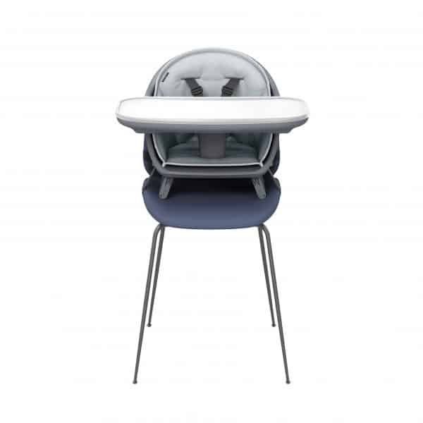 Highchairs Moa Highchair Pitter Patter Baby NI 11