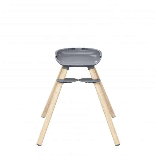 Highchairs Moa Highchair Pitter Patter Baby NI 15