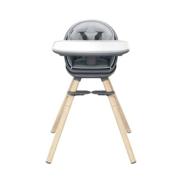 Highchairs Moa Highchair Pitter Patter Baby NI 3