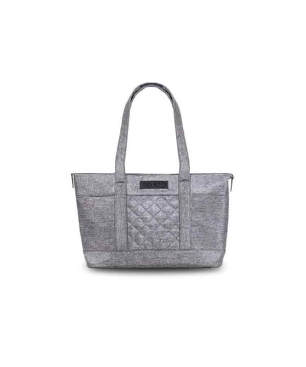 Travel Systems Venicci Tinum 2.0 Rock Graphite Pitter Patter Baby NI 5