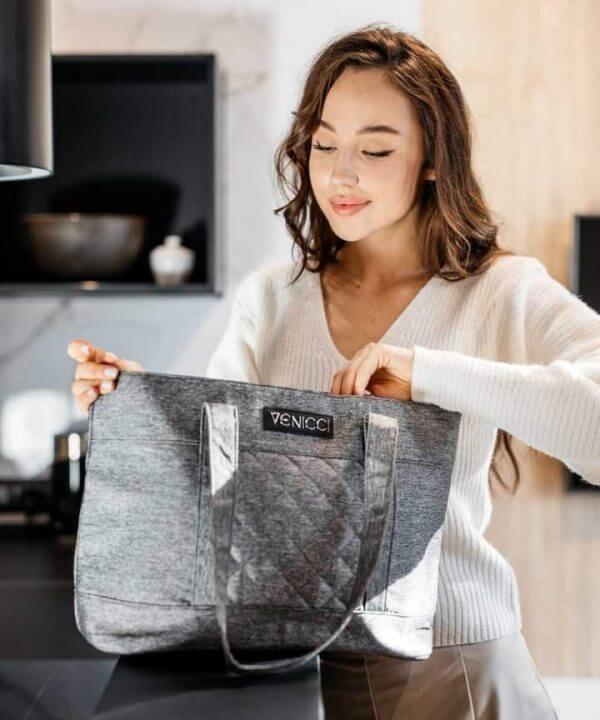 Travel Systems Venicci Tinum 2.0 Rock Graphite Pitter Patter Baby NI 11