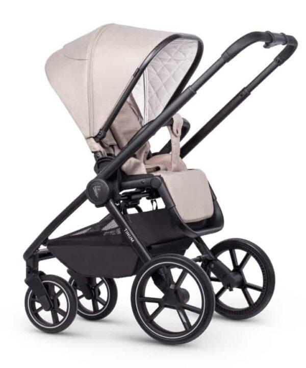 Travel Systems Venicci Tinum 2.0 Sabbia Pitter Patter Baby NI 8